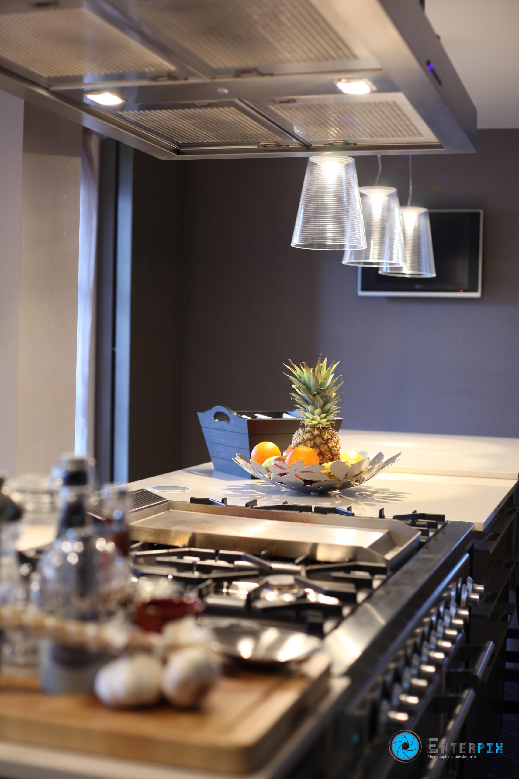 B-B-Concept_realisation_cuisine_03