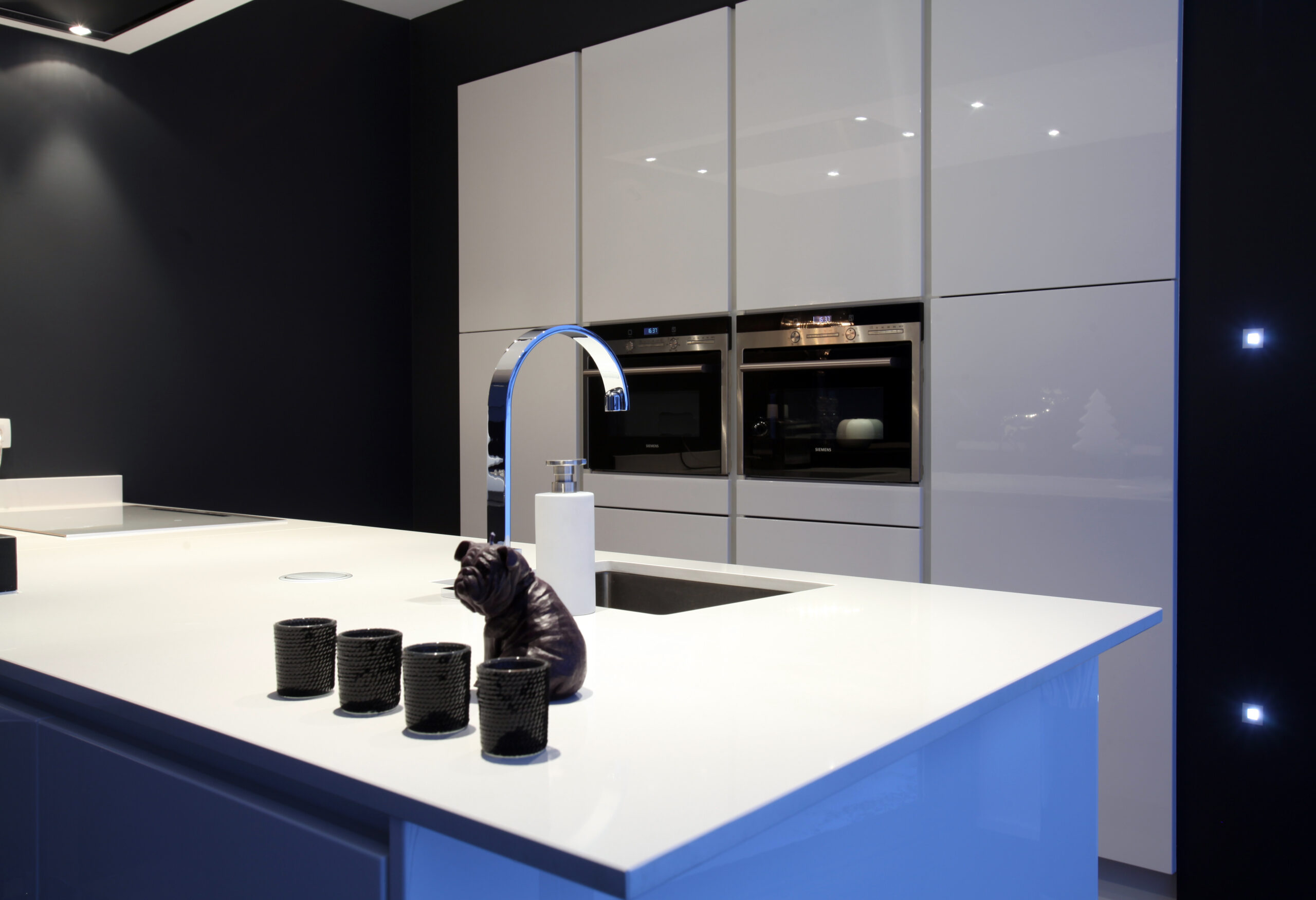 B-B_Concept_Luxembourg_realisation_cuisine_01