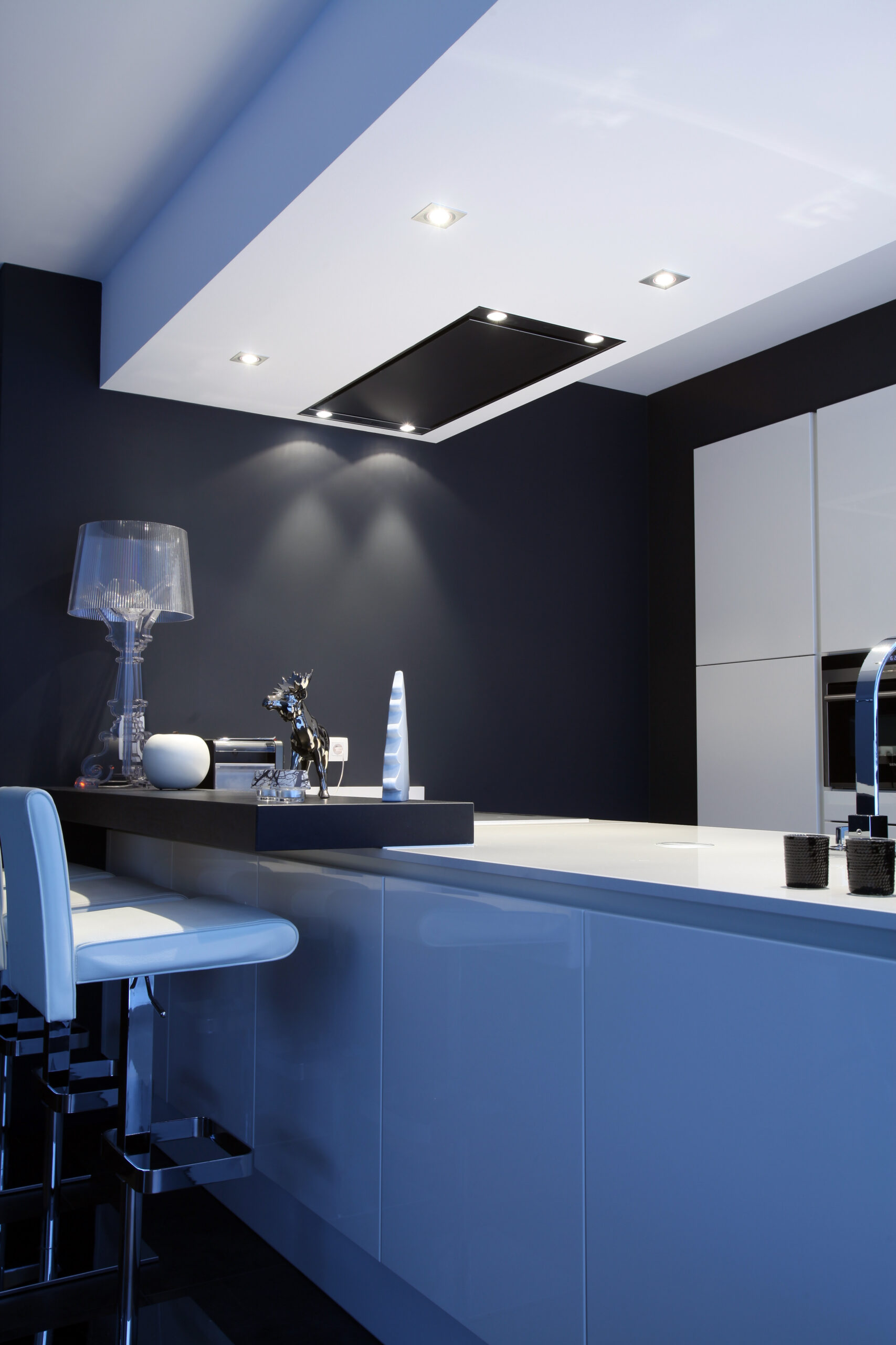 B-B_Concept_Luxembourg_realisation_cuisine_05