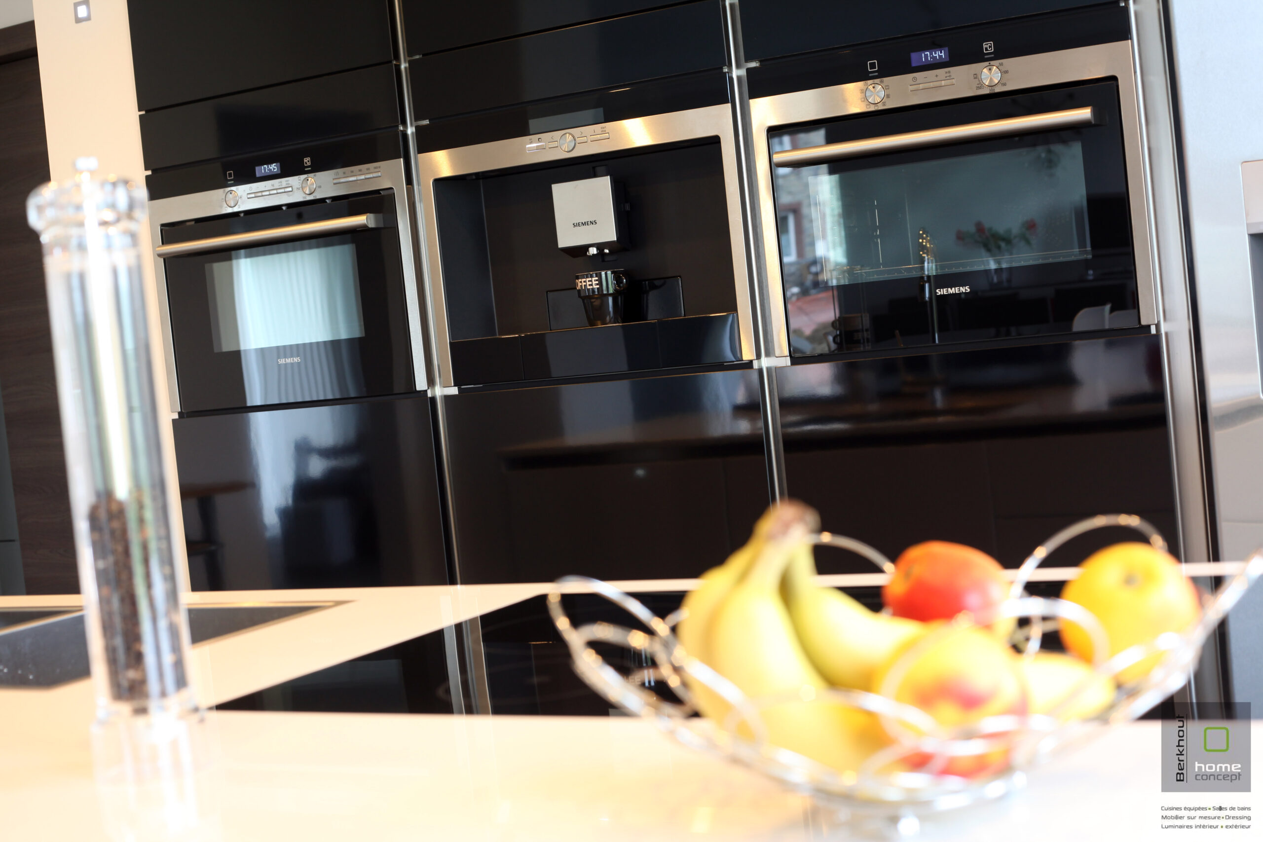 B-B_Concept_Luxembourg_realisation_cuisine_07