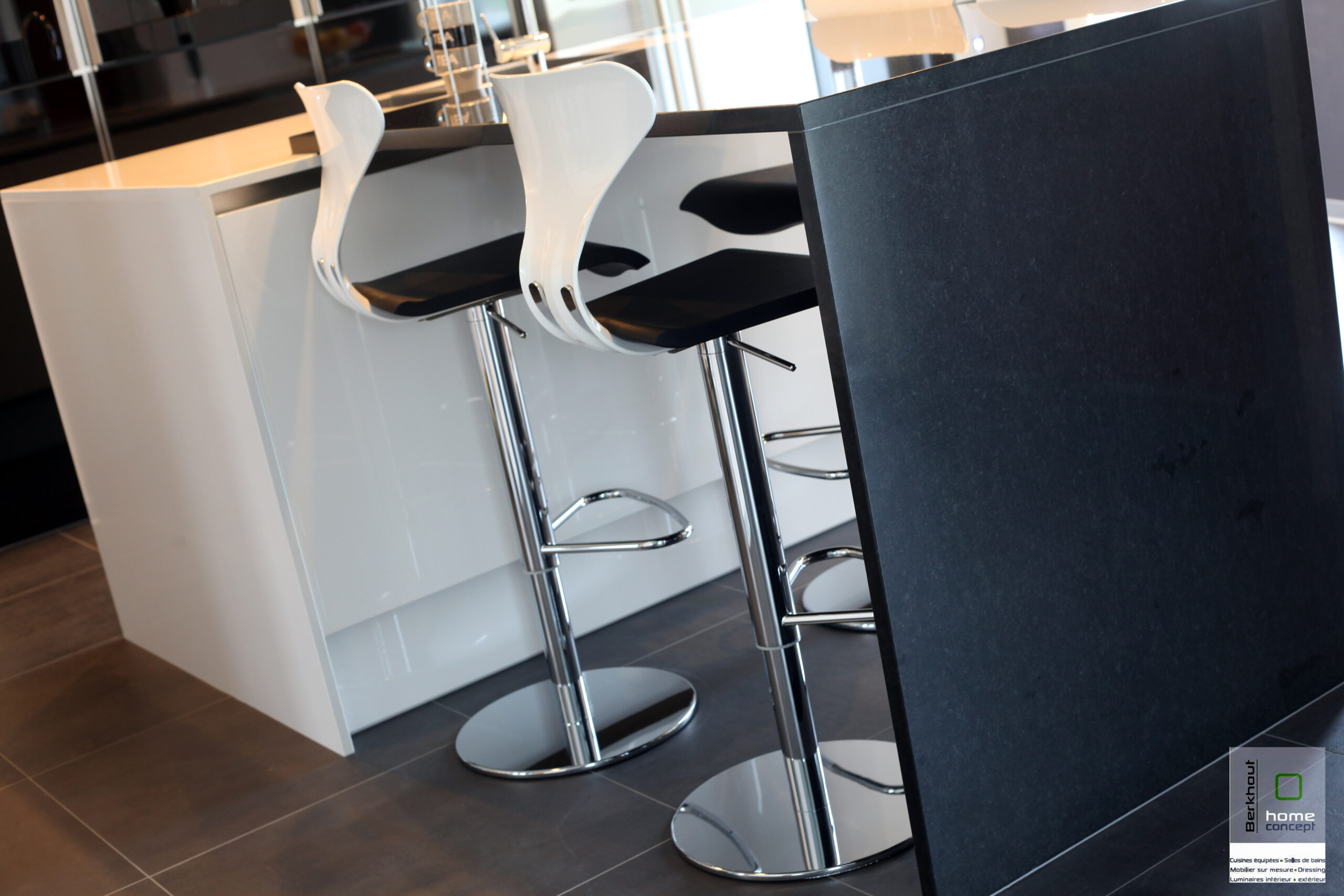 B-B_Concept_Luxembourg_realisation_cuisine_08