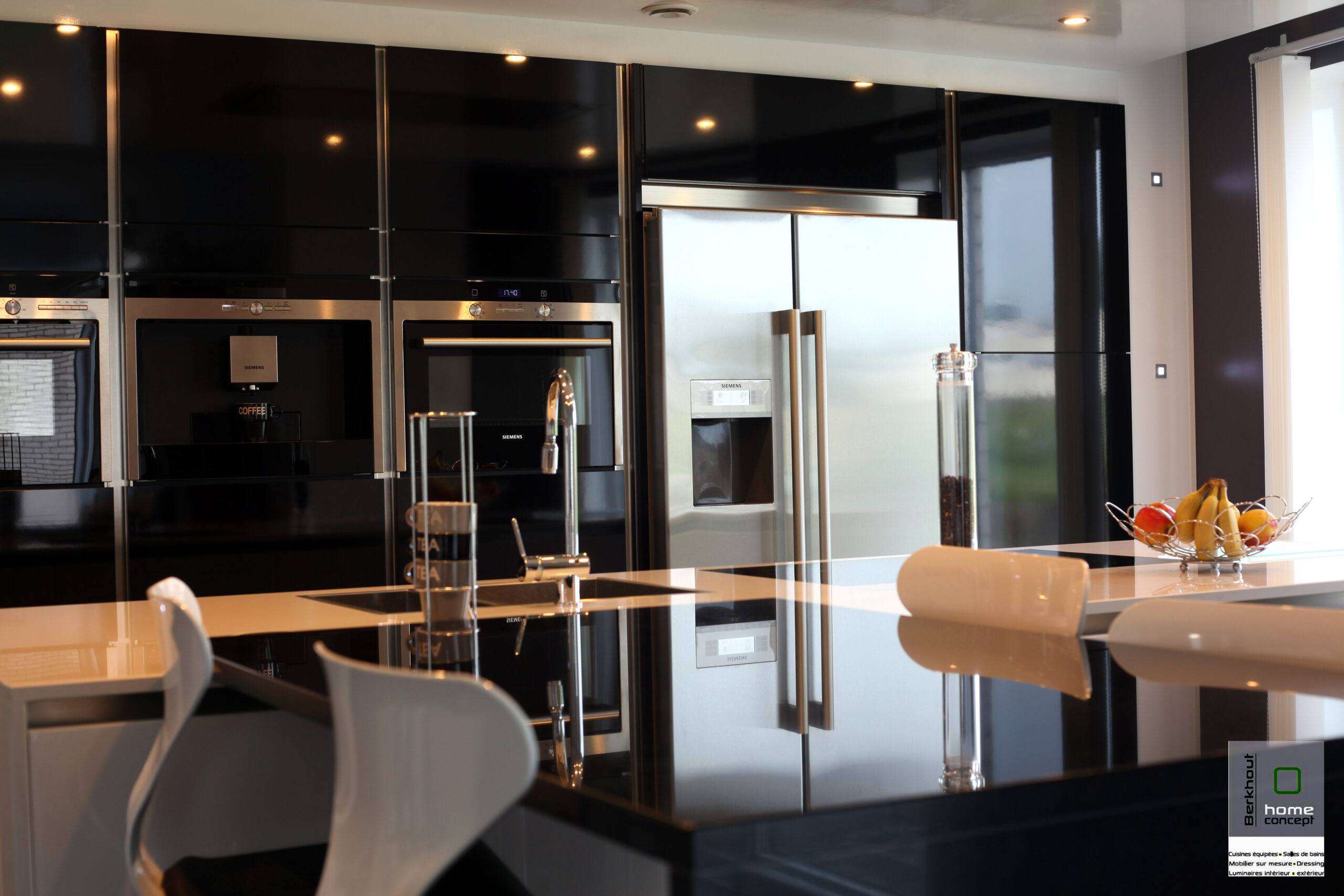 B-B_Concept_Luxembourg_realisation_cuisine_11