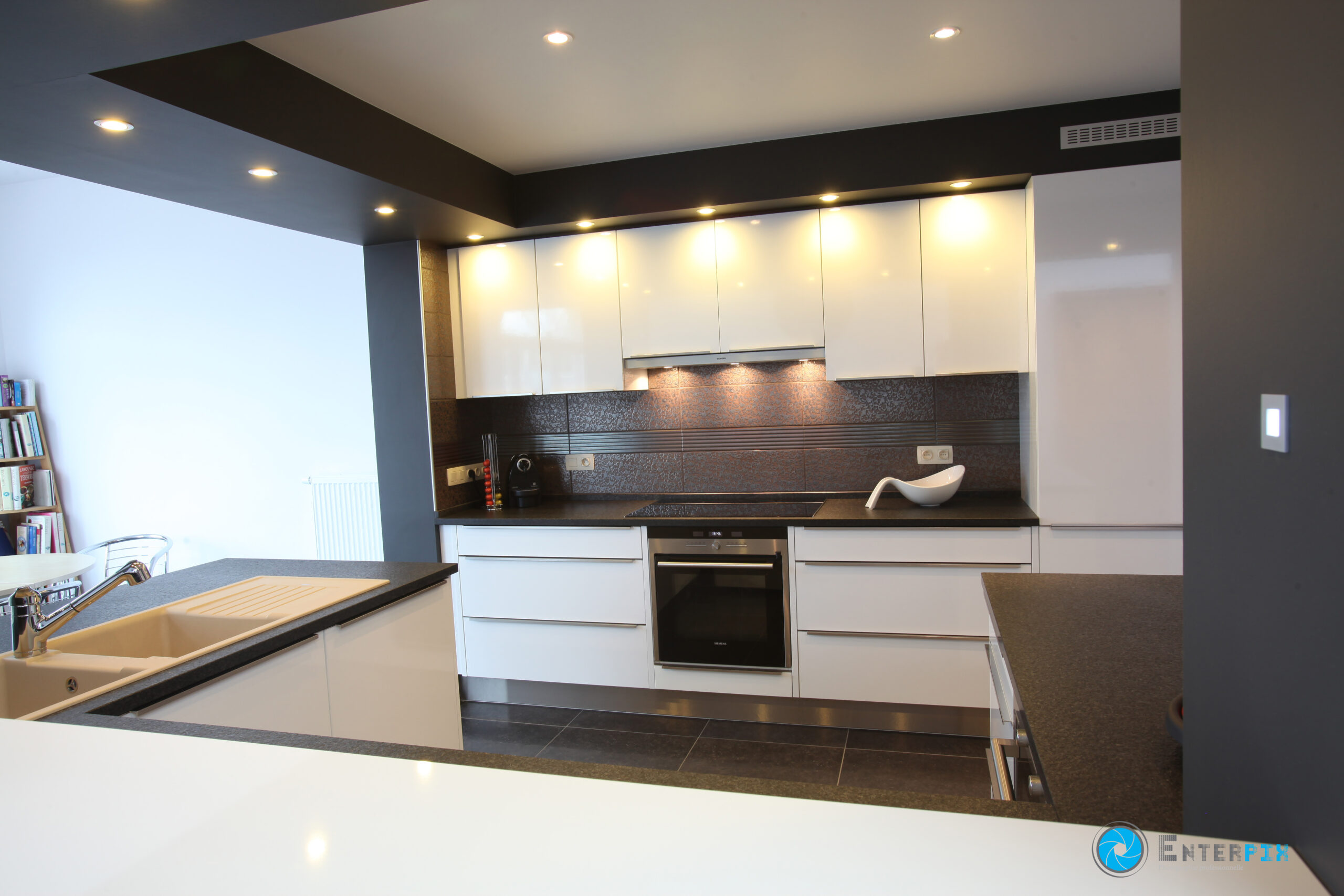 BBConcept_Luxembourg_realisation_cuisine_06
