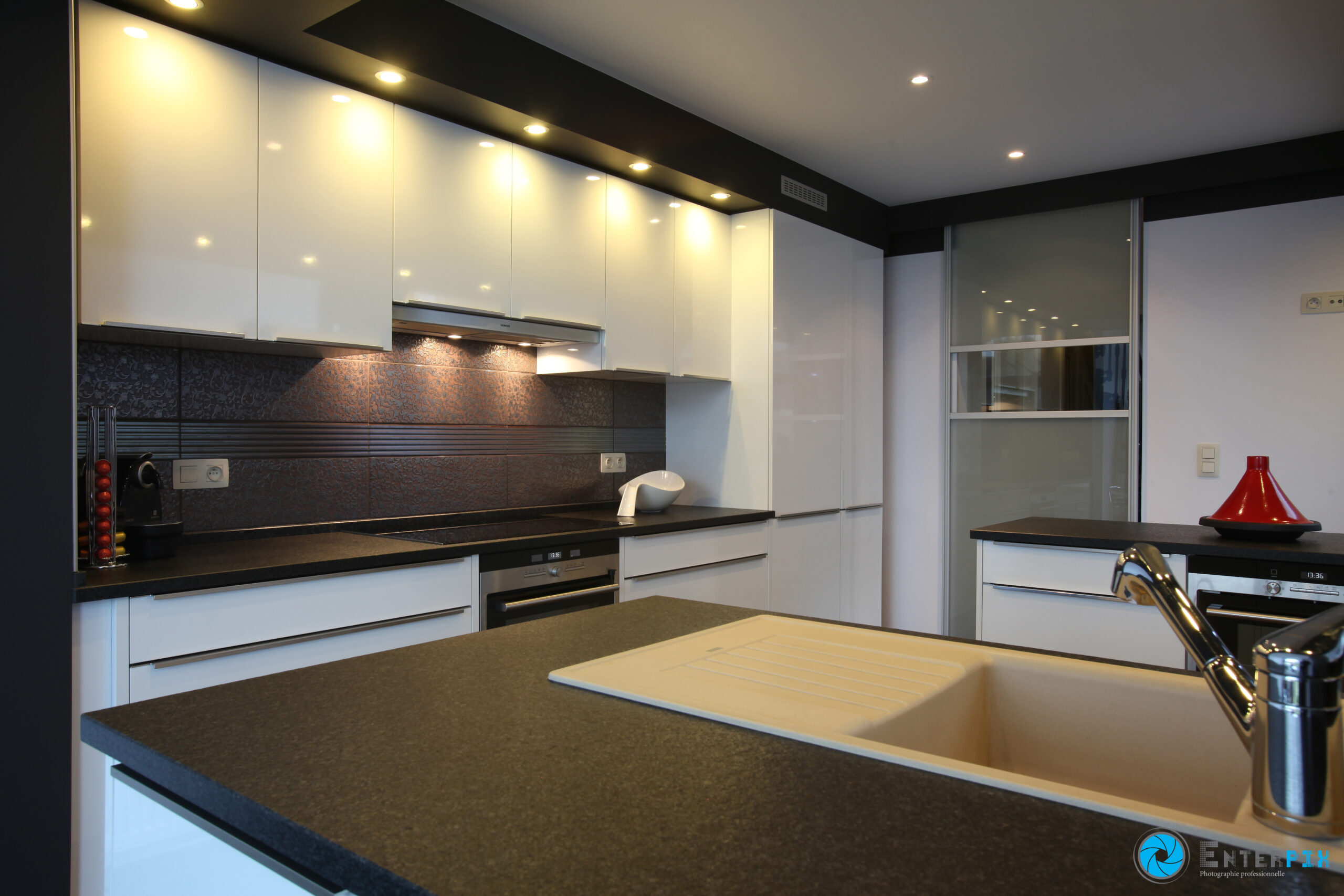 BBConcept_Luxembourg_realisation_cuisine_10